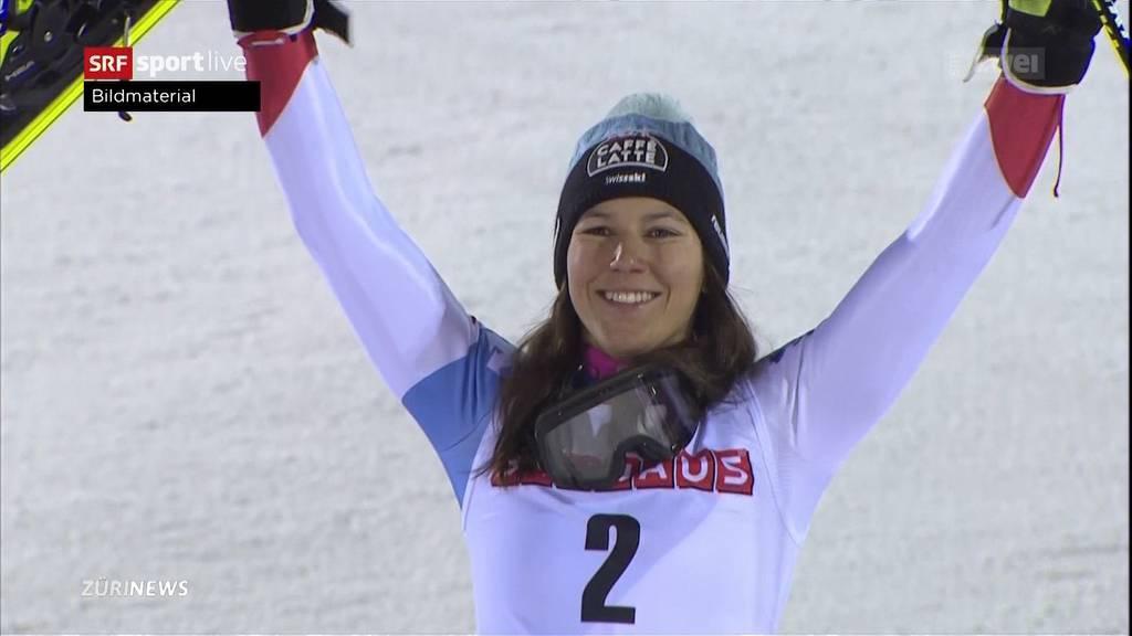 Sport: Wintersaison erfolgreich gestartet
