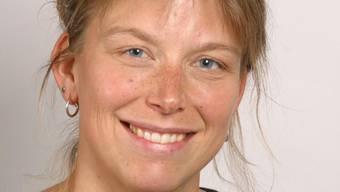 Christiane Meier übernimmt ab 1. September 2020 offiziell das Amt als Kantonsärztin.