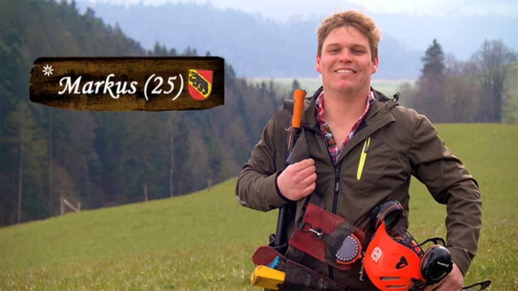 BAUER, LEDIG, SUCHT... ST12 - Portrait Markus B (25)