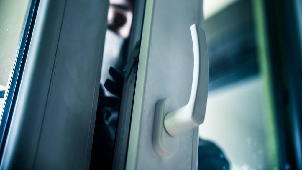 So arbeitet ein legaler Einbrecher – im Namen der Sicherheit