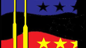 01_Logo umrandet.png