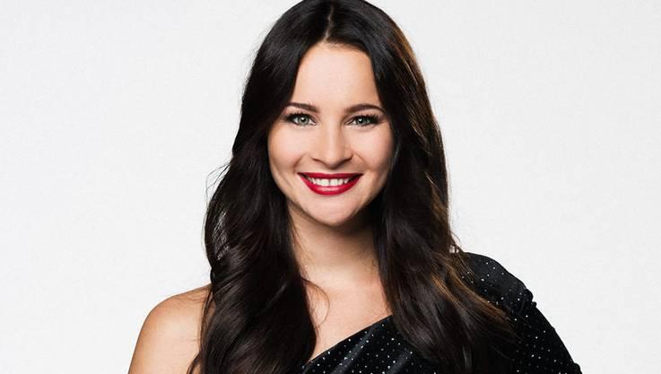 Die 26-Jährige stand bereits in jungen Jahren vor den Fernsehkameras. Sie wurde vor allem für ihre Rolle bei «Verbotene Liebe» bekannt.