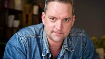 Der Schauspieler Christian Kahrmann ist wegen Trunkenheit am Steuer zu einer Busse von 2400 Euro verurteilt worden. (Archiv)