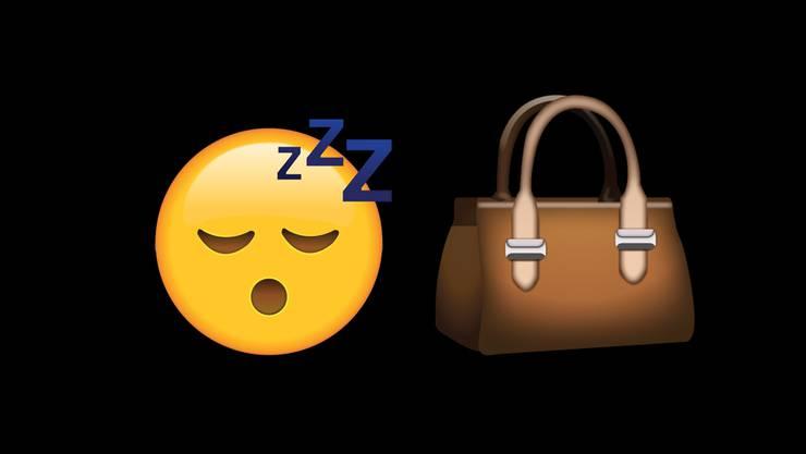 Sleeping Bag von ZZ Top