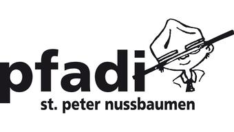 Logo_Pfadi_NB.png