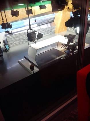 Das Studio von Radio e Television Rumantscha.JPG