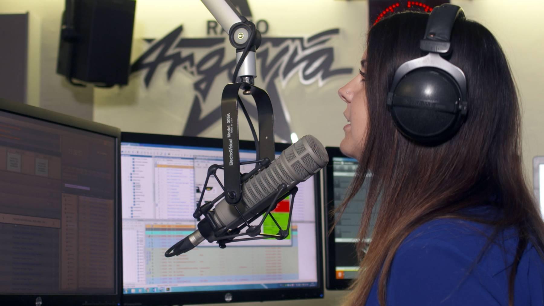 Radio-Argovia-3