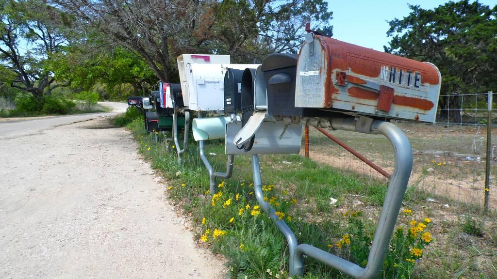 Grüne Zug wollen Briefkastenfirmen abschaffen