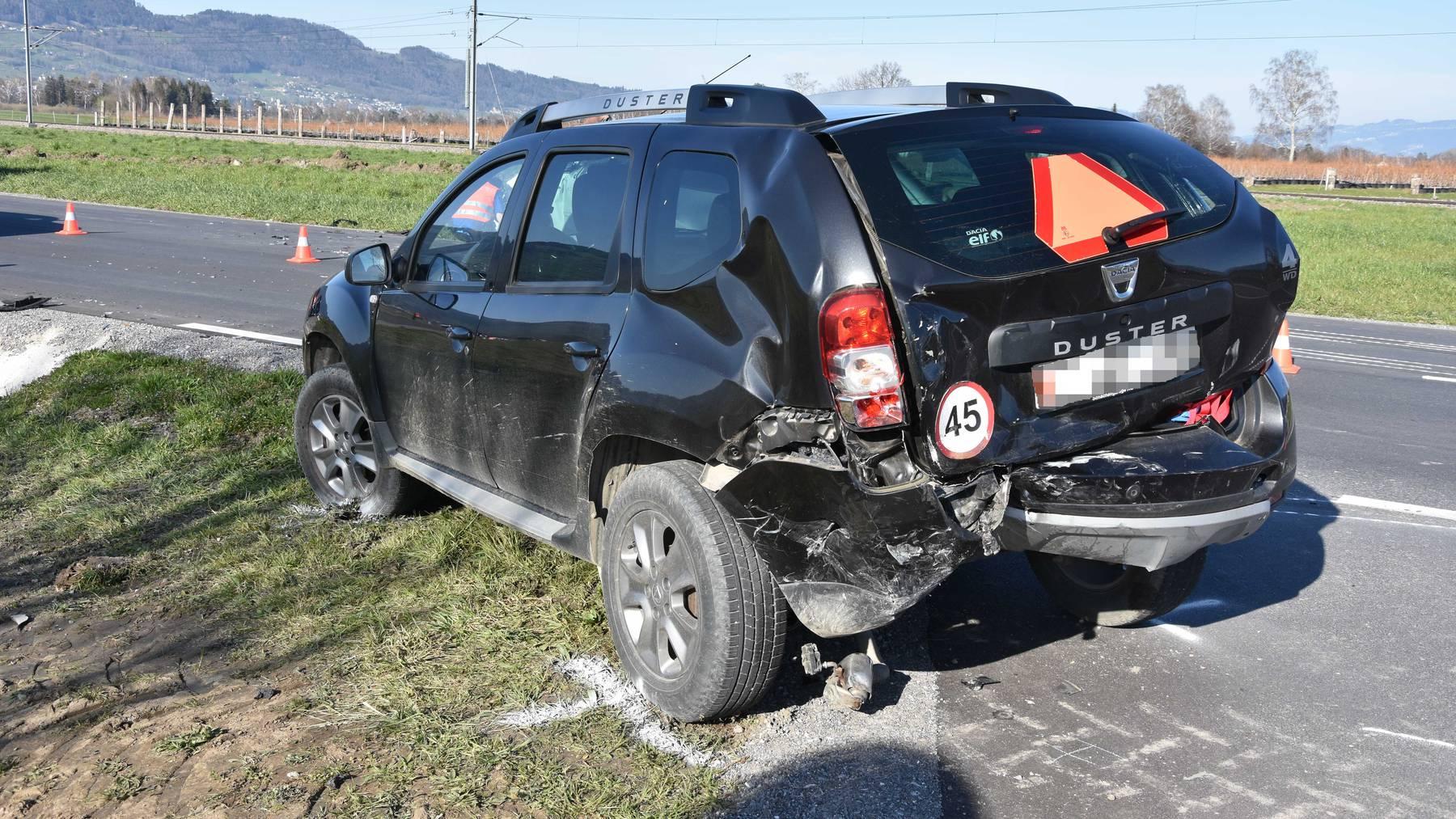 Unfall_Altstätten