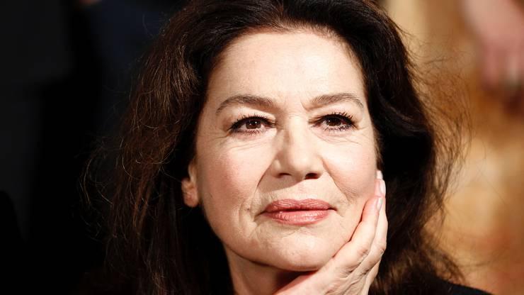 Elsner war eine deutsche Schauspielerin, Synchronsprecherin und Autorin.