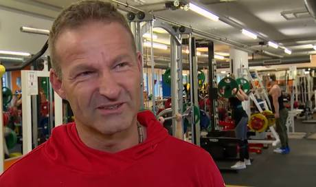 Was Verdient Man Als FitneГџtrainer