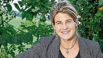 Daniela Widmer plante mit David Och über Monate hinweg die Flucht aus den Fängen der Taliban.