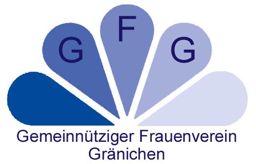 Gemeinnütziger Frauenverein Gränichen