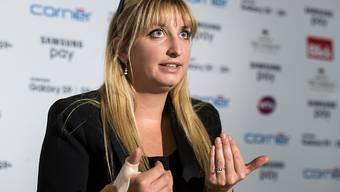 Die Rückkehr von Timea Bacsinszky verzögert sich weiter