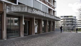 Sollen abgewählte Schlieremer Stadträte finanzielle Hilfe erhalten?