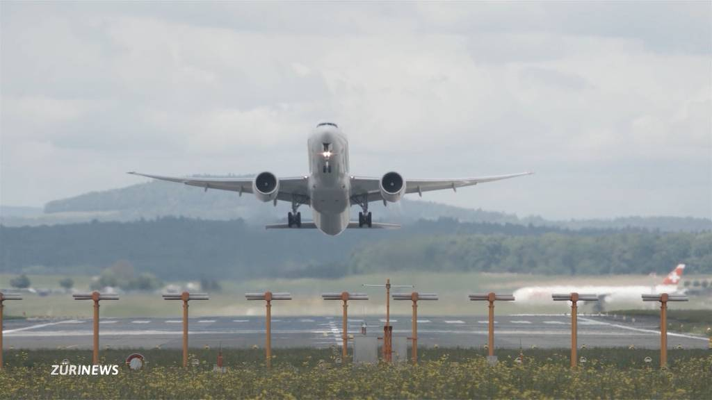 Corona-Risikogebiet: Schweizer flüchten aus Mallorca zurück in die Heimat