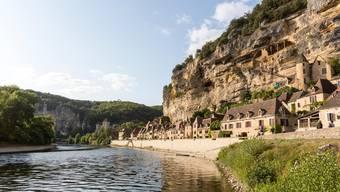 Reise-Reportage Périgord
