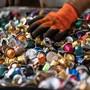 Von der Initiative versprechen sich Nespresso und Delica eine höhere Recyclingquote von Kaffeekapseln aus Aluminium.