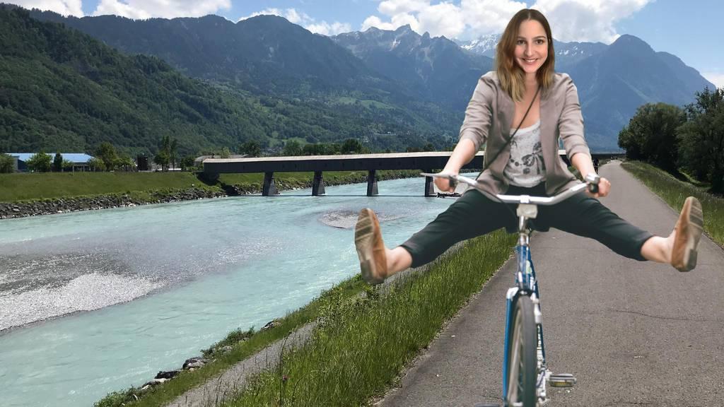 Hört auf, euch über das Rheintal lustig zu machen