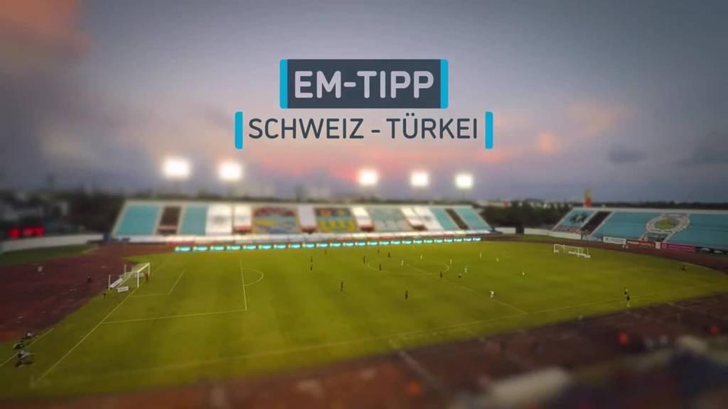 Türkei oder die Schweiz? Promis und Experten machen die Analyse