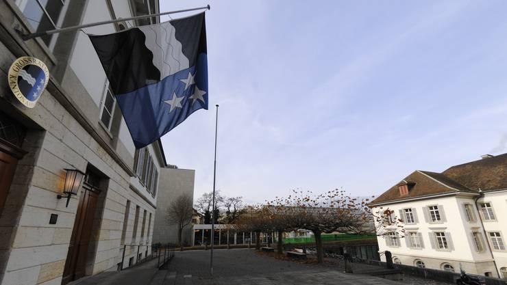 Die Denkfabrik Avenir Suisse kürt den Aargau zum freiheitlichsten Kanton der Schweiz