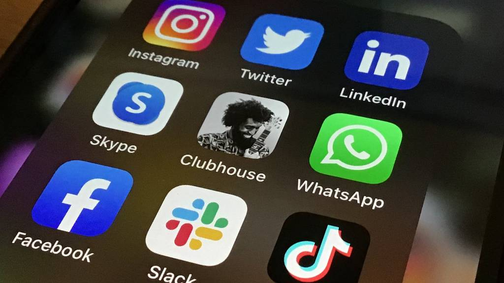 Das steckt hinter dem Social Media Hype «Clubhouse»