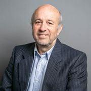 Markus Brütsch