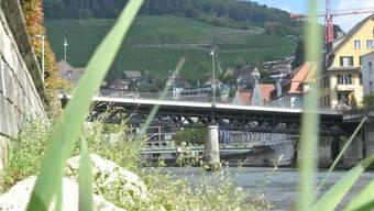Die Forderung von Hoteldirektoren aus dem Bäderviertel, ihren Gästen sollten Fahrten über die Brücke erlaubt sein, ist nachvollziehbar.