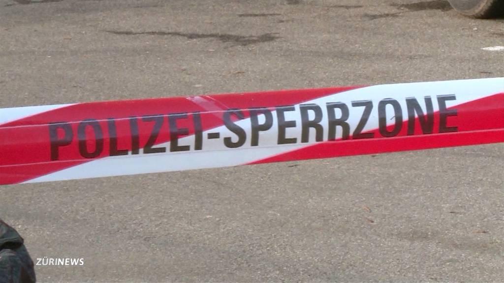 Mysteriöseste Mordserie der Schweiz: Droht heute die nächste Tat?