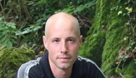 David Gerke, Biologe