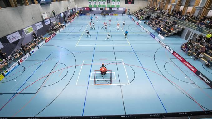 BG-bz-Regiosport