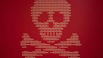 Fast 100 Prozent der unter 50-Jährigen nutzen das Internet. Allerdings mit zunehmender Skepsis. Aus Angst vor Überwachung halten sich User beim Recherchieren und bei Meinungsäusserungen immer häufiger zurück, wie eine Zürcher Studie zeigt. (Symbolbild)