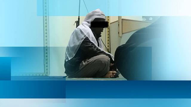 ZüriNews —Donnerstag, 23. November 2017 —Ganze Sendung