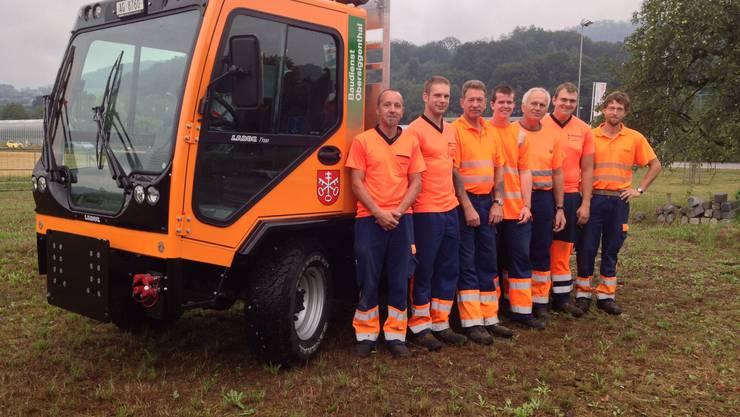 20130809_BF_Baudienst-Team.jpg