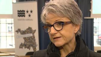 Maya Bally: Will die SP nicht mehr Frauen in Verwaltungsräten?