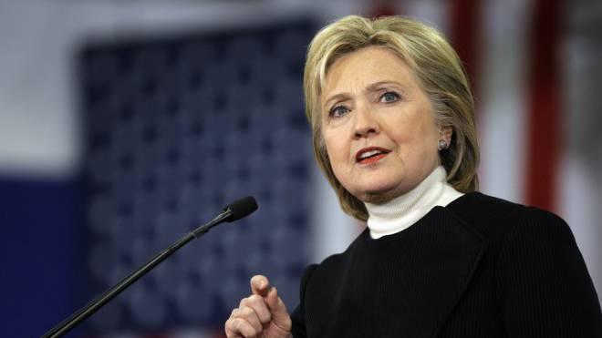 Neue Enthüllungen um Hillary Clinton und ihr Kommunikationsverhalten als Aussenministerin (2009 bis 2013) könnten die Demokratin tatsächlich weiter unter Druck setzen.