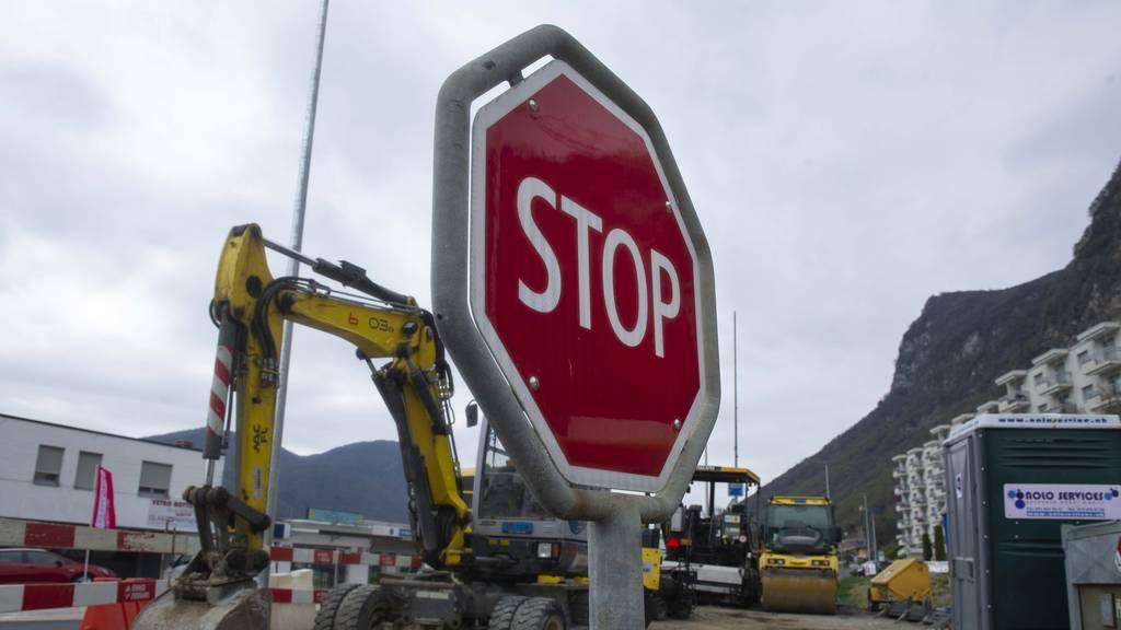 So kommst du ohne Stau von Luzern nach Schwyz