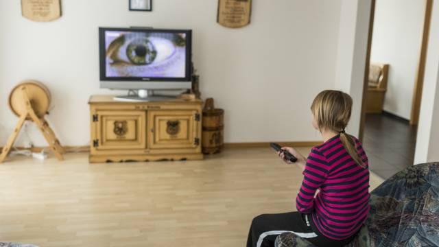 Bundesrats-Vorschläge zu den TV-Gebühren bleiben umstritten