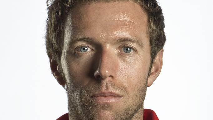 Der neue FCB-Konditionstrainer Mathieu Degrange