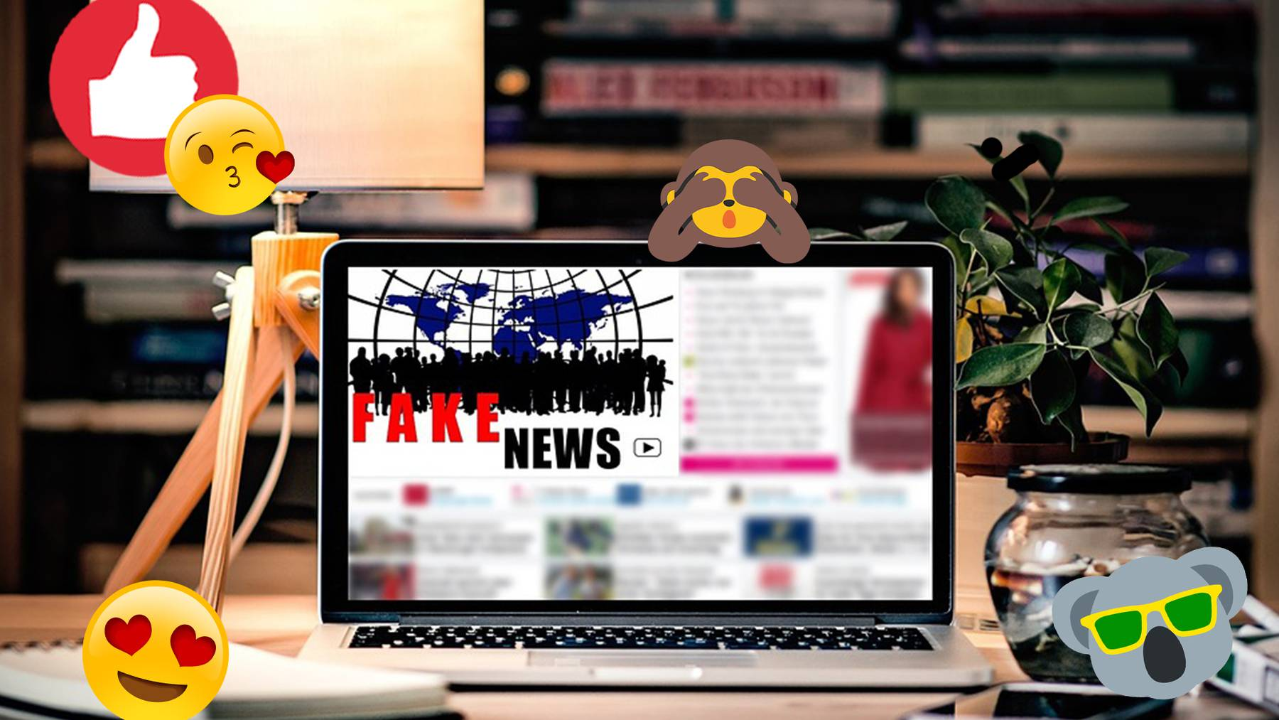 GoodNews_Template