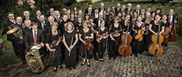 Berner_Konzertorchester.jpg