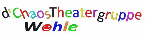 Chaostheatergruppe Wohlen