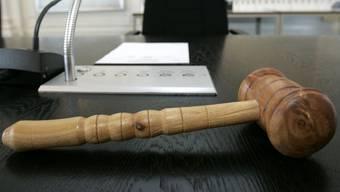 Bundesgerichtsentscheid: Ustermer Friedensrichter Wahl gültig.