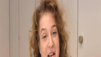 Gefordert: Die oberste Staatsanwältin Angela Weirich ist der Bredouille.