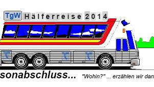 Helferreise2014_TgW.jpg