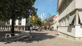 Riehen soll in kantonalen Angelegenheiten mitbestimmen – und in kommunalen Basler Angelegenheiten schweigen.
