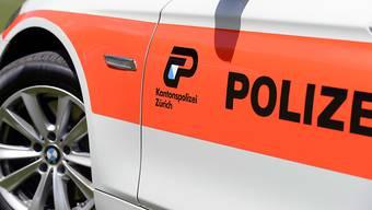 Die Kantonspolizei verhaftete die drei mutmasslichen Drogenhändler.