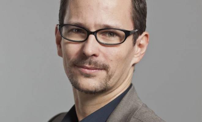 Grünen-Fraktionschef Glättli distanziert sich von Fricker.