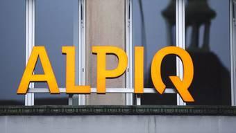 Alpiq verfügt nicht über einen staatlichen Leistungsauftrag. Das soll so bleiben, sagt Verwaltungsratspräsident Alder.
