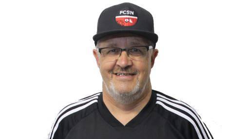 Daniel Ludäscher, Trainer FC Schönenwerd-Niedergösgen